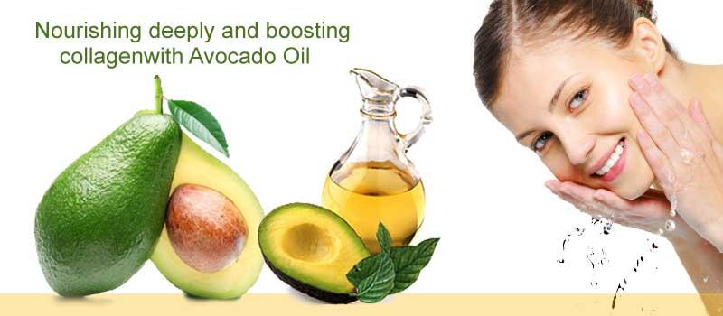 Avocado-Oilss