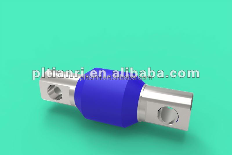top quality PU bushing nice design PU bushing adjustable control arm