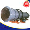 Factory direct supplier rare earth rotary kiln , kaolin calcination rotary kiln