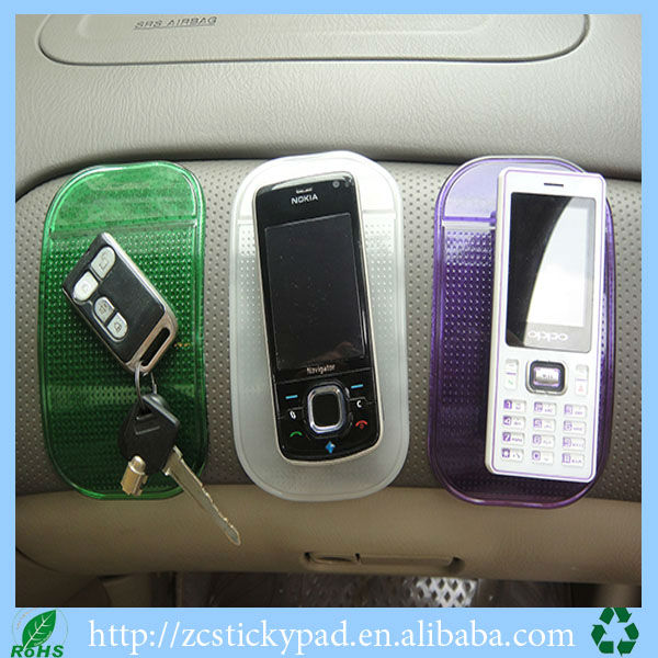 Hot Selling New PU car accessories interiors with packing