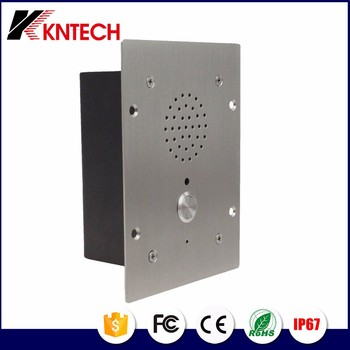 intercom system for hotel video intercom systems