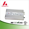 high power 300w 12v constant voltage led driver with CE approved