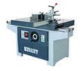 Table-sliding Woodworking Spindle Moulder, Shaper, Milling Machine