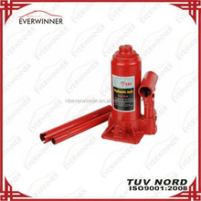 Bottle Jacks/Hydraulic Bottle Jack