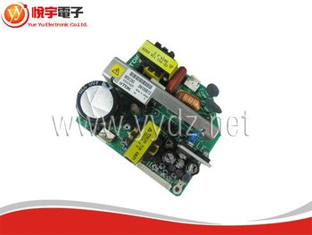 Projector Power Supply for NEC VT670