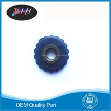 hot sale motorcycle spare part small oil sprocket