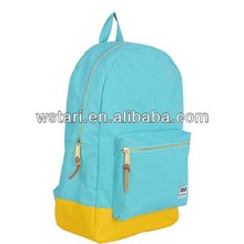 2014 Hot Sell Fashion School Backpack