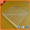 Solar glass/ low iron glass/ ultra clear low iron glass/ solar panels