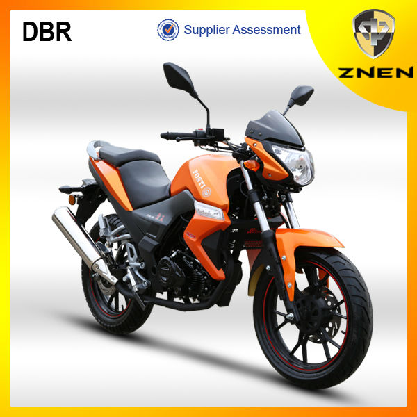 250cc New Motorcycle with CBB &CB Engine New Product available for OEM production in China
