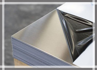 410 430 409 cheap stainless steel sheet metal Fabrication