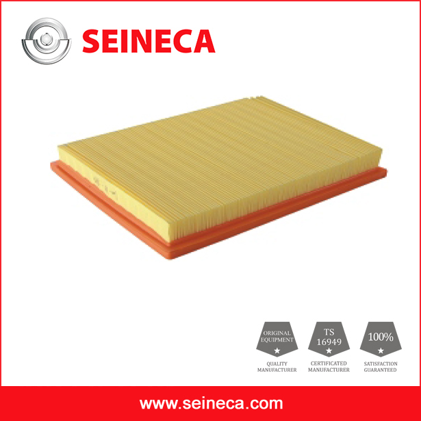 High Quality filter of auto car air filter OEM 46420988 71736132 71754230 C2569