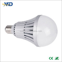 20W LED bulb lamp E26 E27 E14 B22 bulb 90-260V or DC12V solar modern ball pendant light ball light