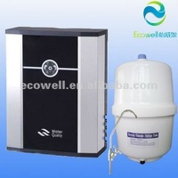 Hot and Cold Water Purifier, RO systems.