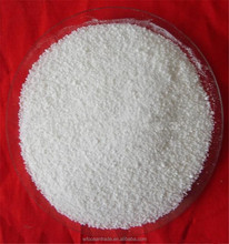 2018 hotest 99% Caustic Soda ,Sodium Hydroxide pearl / flakes -- SGS inspection