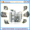Beer Fermentation Tank Beer System Equipment