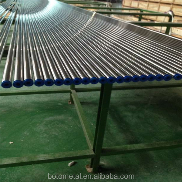 hot selling cheap seamless stainless steel pipe and tubes