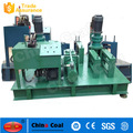 Full automatic electro-hydraulic control type cold bending machine