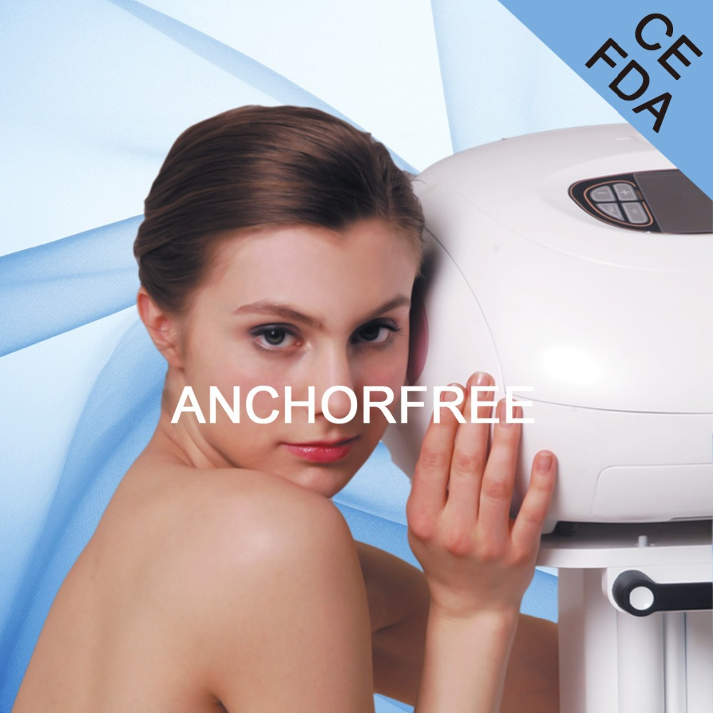 Portable RF Machine Double Chin Removal (Ebox-C)