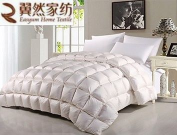 Creative Bread Shaped Down Comforter