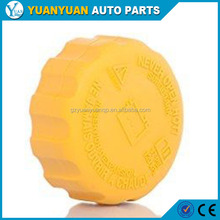 auto parts for chevrolet aveo 96420303 Engine Coolant Tank Cap for Chevrolet Aveo5 2004 - 2011