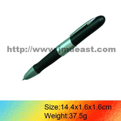 2017 factory directly sell Promotional pen u stick, pendrive, pen usb flash drive, 16GB pendirve