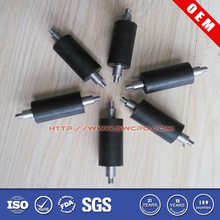 Double Ends Screw Rubber Anti Vibration Mounts