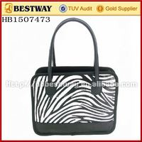 hand embroidered handbag