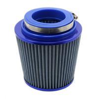 Universal Auto Car Air Filter Cold Air Intake 3