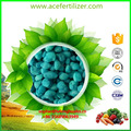 Free Sample Good Quality Fertilizer Ammonium Sulphate N21%
