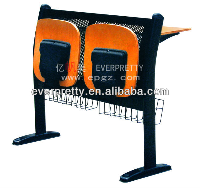 multi-function teaching chairs for plane or ladder,College Chair Middle Seat