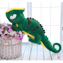 Hot sale kids toys baby toys children toys lizard doll plush doll