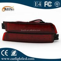 12v For Auto Parts Infiniti, Third Brake Light For Nissan Murano Parts