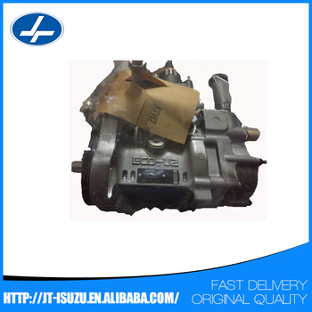 6251-71-1121 for original oil pump
