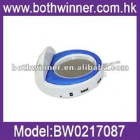 battery powered coffee cup warmer , H0T061 , car mug warmer