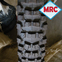 TT/TL hot popular sale 120/100-18 chinese three wheel motorcycle tyre