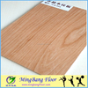 4mm Hot Sale Wood Grain Color marble stone PVC Wallboard