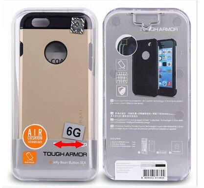 Wholesale hard back cover for Samsung Galaxy s3/9300,Armor Combo Case for Samsung Galaxy s3/9300