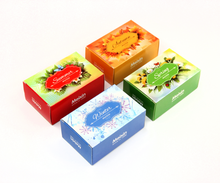 Season Theme Body Bath Soap Laundry soap For Family Best Quality