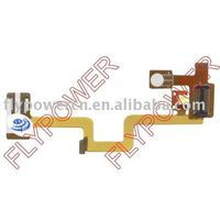 for LG G3220 flex cable
