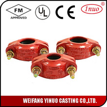 china suppliers pipe fitting mould coupling manufacturers
