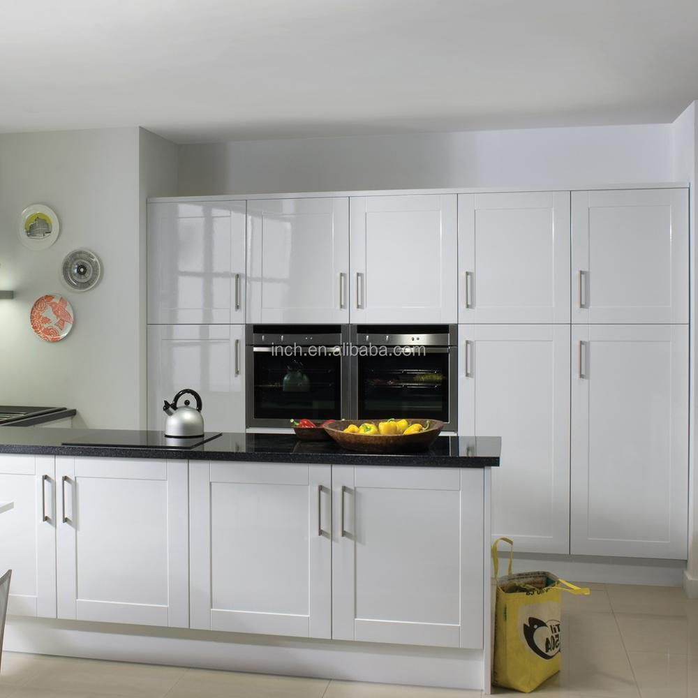 price company buy cabinets place prices pictures kitchen cheapest prefab wholesale wood low cabinetry of costco full gallant cherry to size