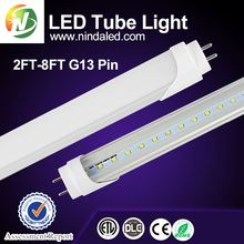 Favored by professionals made in China 2014 cheap tube led t8 tub8