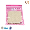 Top sale cheapest plastic zipper bag for roast chicken