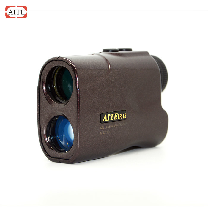6*24 400m long distance hunting equipment in green laser sight