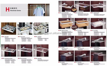 Wardrobe accessories of storage box/cloth basket