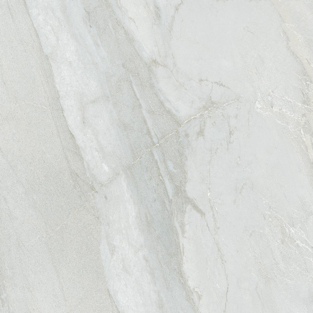 Kajaria floor tiles marble kajaria floor tiles marble suppliers kajaria floor tiles marble kajaria floor tiles marble suppliers and manufacturers at alibaba dailygadgetfo Gallery
