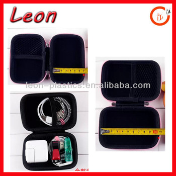 high quality earphone box 0086-18925726989