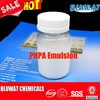 nice chemical products PHPA for oil driling applications