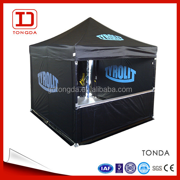 Cheap Portable Indoor Big Canopy Tent Used Party Military Tents For Sale Custom Grow Tent
