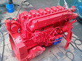 Marine engine with 40hp with famous brand